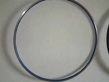 P5250156